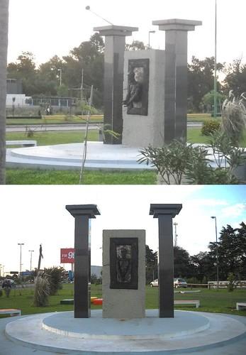 Monumento a la memoria-vert
