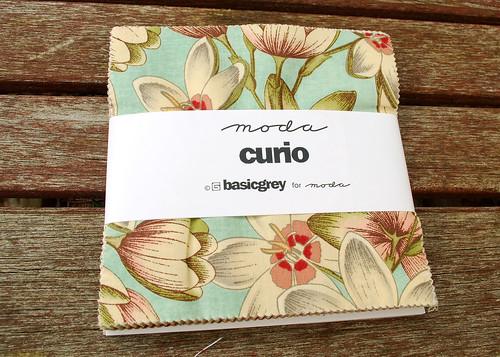curio-2