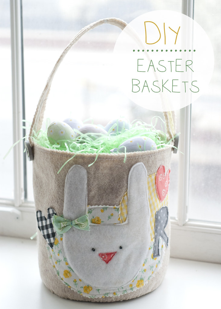 easterbaskets6 copy