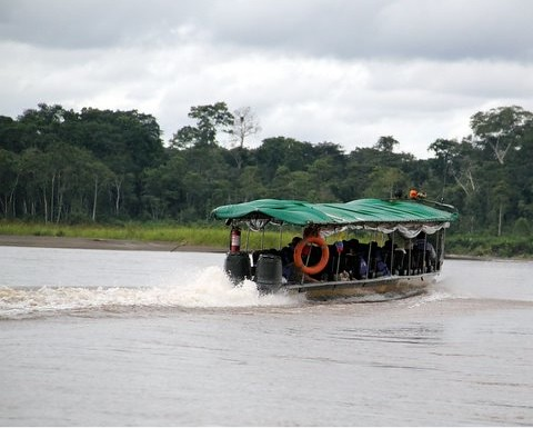 ecuador-amazon-photos