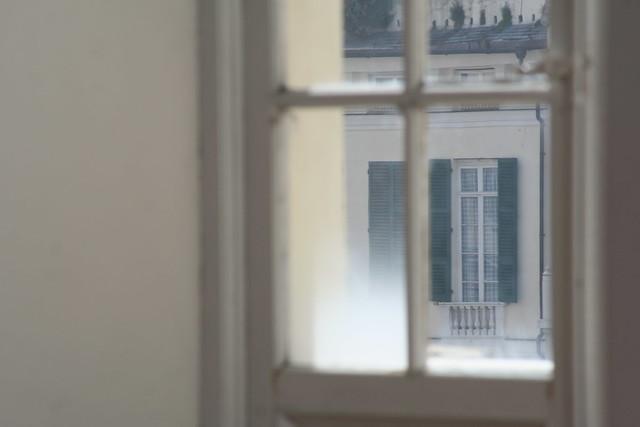 La finestra di fronte flickr photo sharing - Frasi la finestra di fronte ...