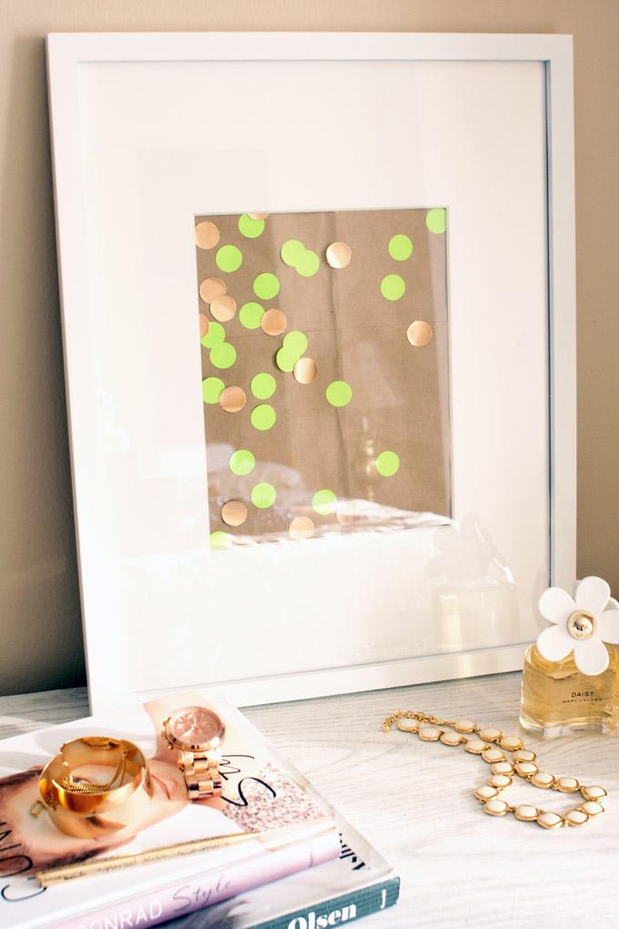 frameddotart-blog