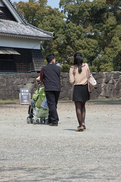 2012-kyushu-480