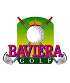 @Baviera Golf ,Campo de Golf en Málaga - Andalucía, ES