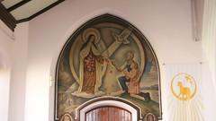 St. Theresa at St. John The Baptist's