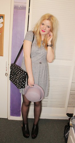 outfit 4.2