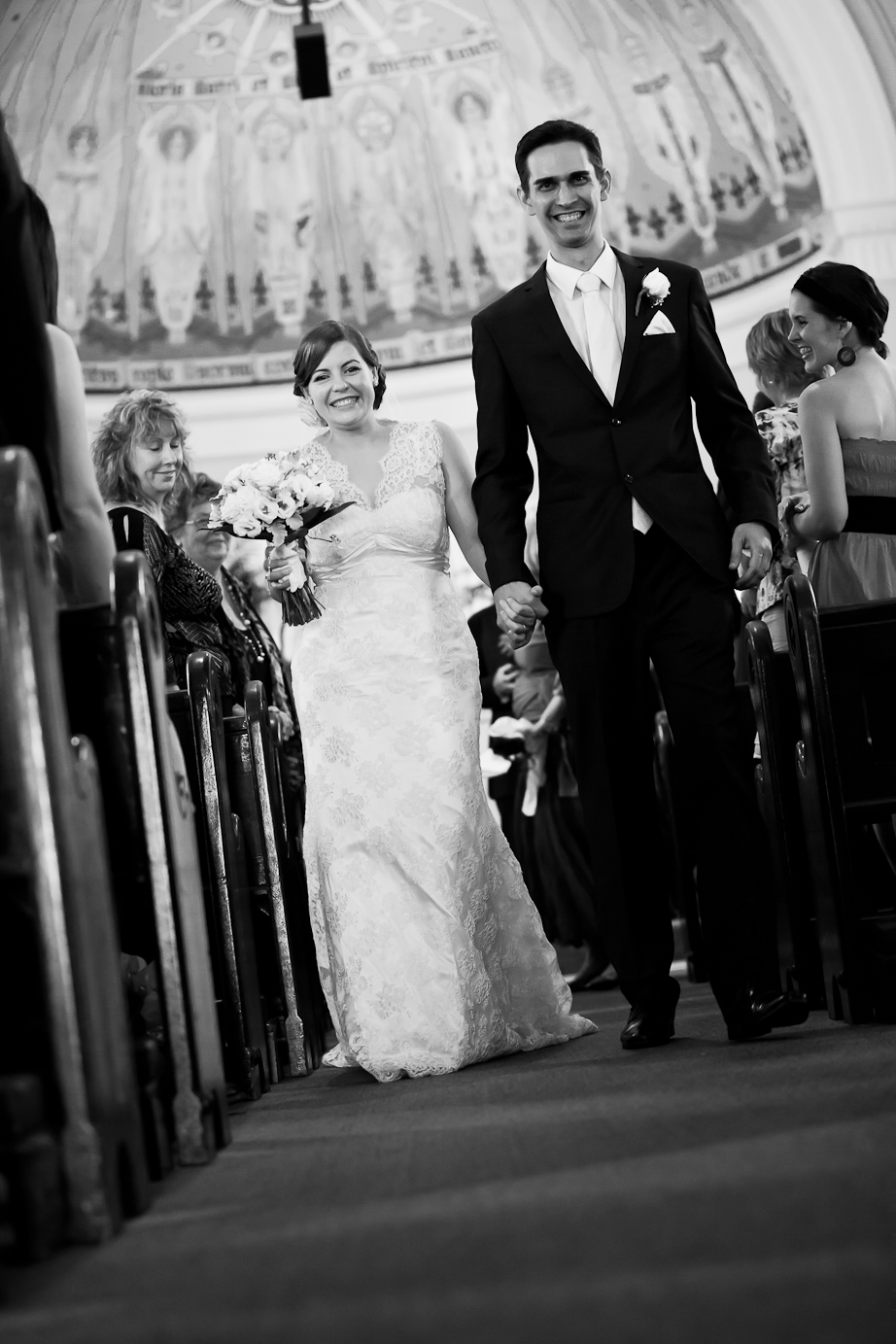 wedding-0434