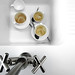 Still life in the sink by Harry -[ The Travel ]- Marmot