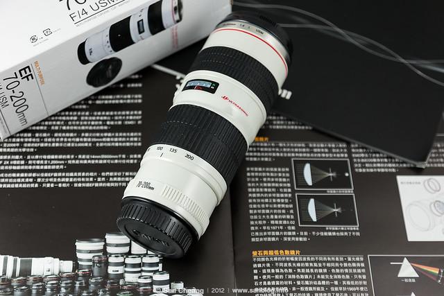 LensCup-9877