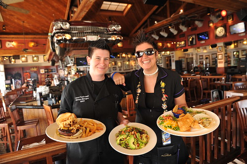 Maui Food Bank Lahaina