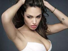 hot-artis-sexy-xxx