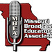 Missouri Broadcast Educators Association: (http://www.mbea.us)