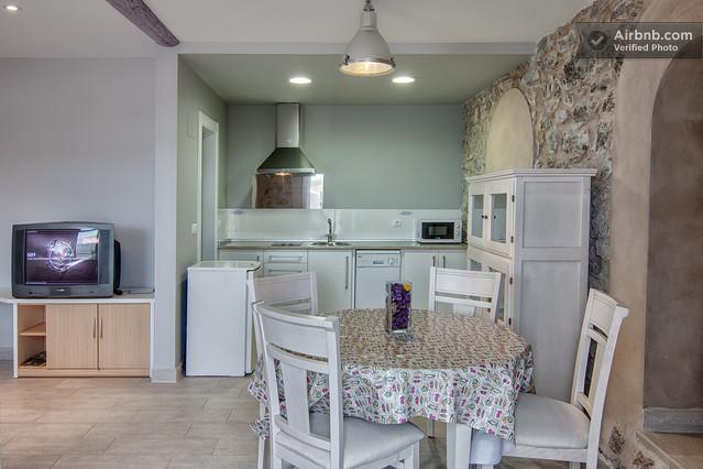 Suances - Apartamento - arquitectura e interiorismo - 04_2012
