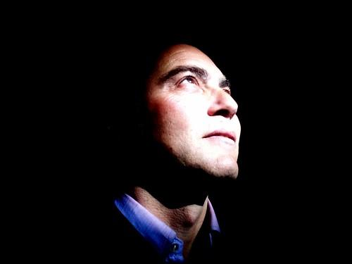 2012-05-02 18.14.49 by Javier Satori