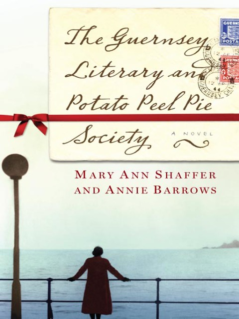 eng-the-guernsey-literary-and-potato-peel-pie-society