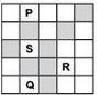 NSO - Class 8 - Mental Ability - Q5