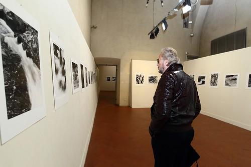2014-03-22 inaugurazione mostra Maurizio Signorini - foto di Daniele Tirenni-29