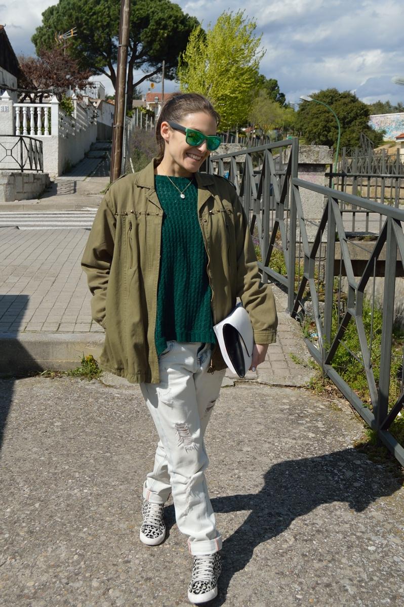 lara-vazquez-madlula-blog-green-trends-spring