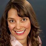 Crystal J. Rodarte-Romero
