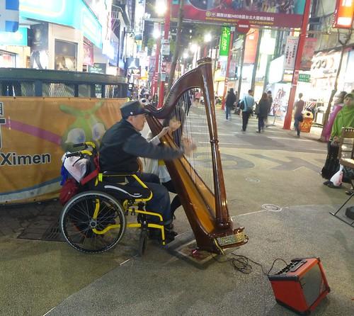 TW14-Taipei-Ximending (7)