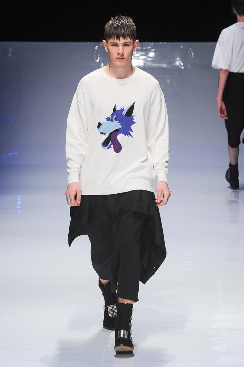 FW14 Tokyo KIDILL011_Luke Worrall(Fashion Press)