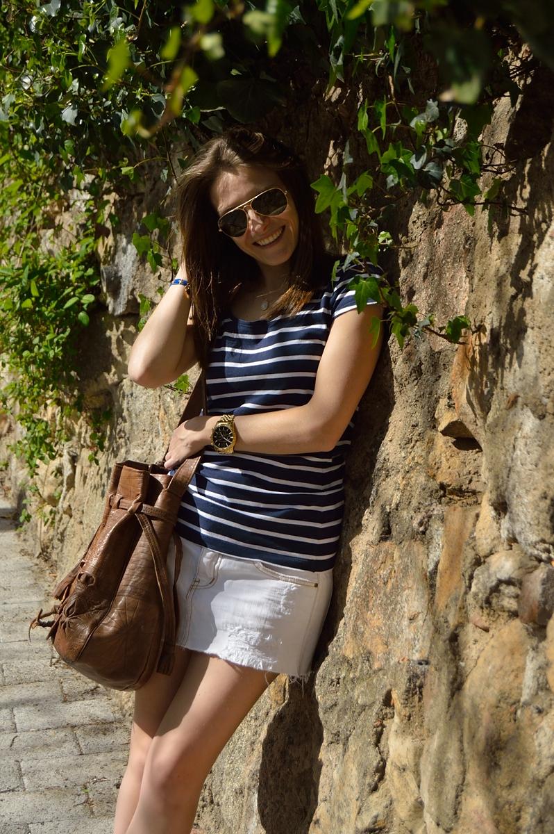 lara-vazquez-madlulablog-stripes-white-brown-bag