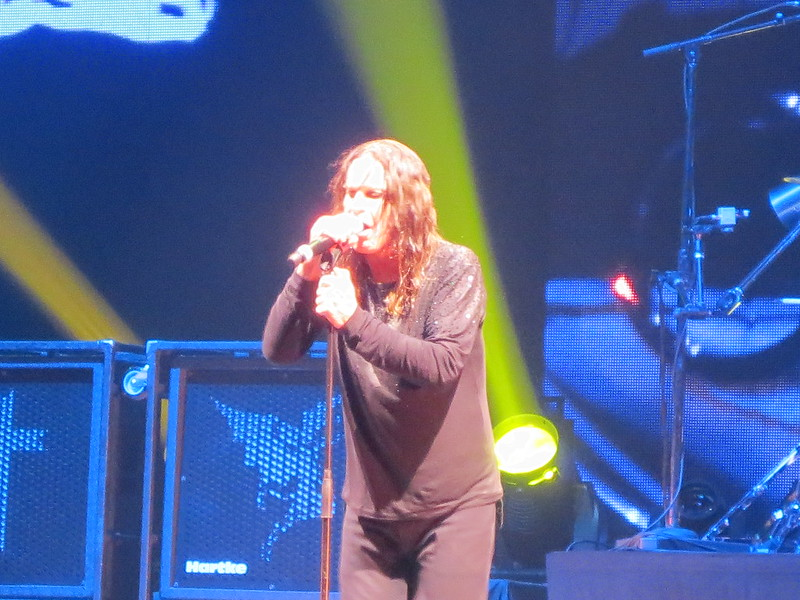 Black Sabbath Ottawa Canadian Tire Place April 13 2014 016