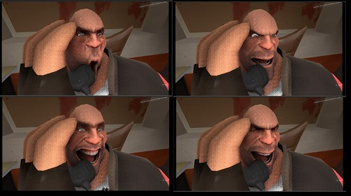 Source-Filmmaker-Heavy-Facial-Animations