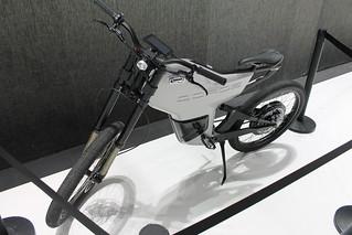 Qoros-E-bike