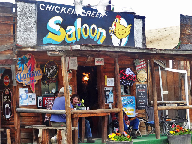 chicken-creek-saloon