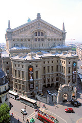 Paris Opera House IMG_7864 R