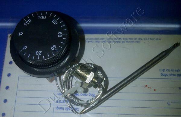 Công tắc nhiệt độ Thermostart 14028413225_34ec82d164_o
