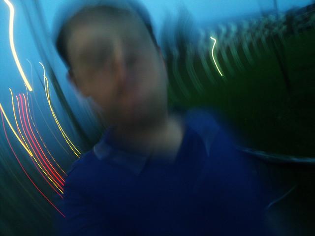 PIC_9028