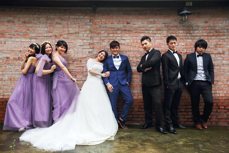 顏氏牧場,後院婚禮,極光婚紗,海外婚紗,京都婚紗,海外婚禮,草地婚禮,戶外婚禮,旋轉木馬_0019
