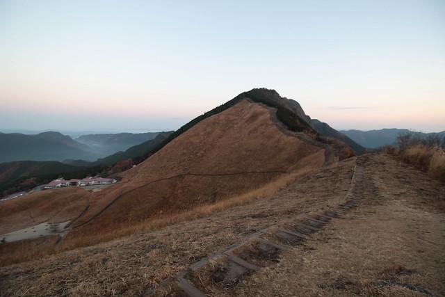 20141124-曽爾高原-0018.jpg