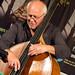 Chris Laurence Quartet @ Herts Jazz 2016