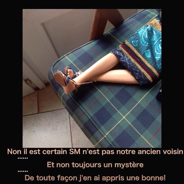 Y a pas que les mortemiamor dans la vie y a les bonsenfants  - Page 4 26906227561_ef9c8e8d8c_z
