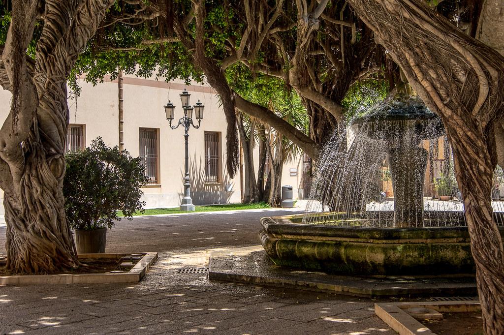 Villa Favorita Hotel E Resort