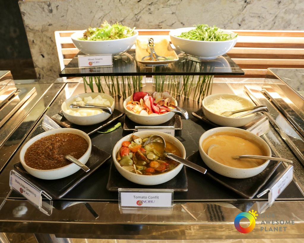 Nobu Hotel Breakfast-19.jpg