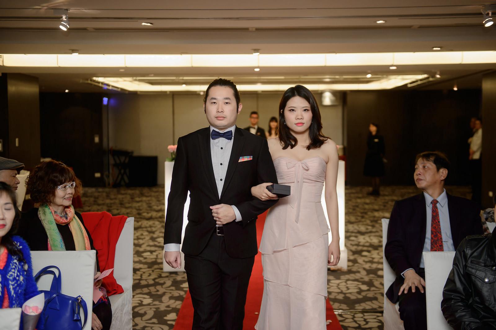 台北婚攝, 婚禮攝影, 婚攝, 婚攝守恆, 婚攝推薦, 晶華酒店, 晶華酒店婚宴, 晶華酒店婚攝-24