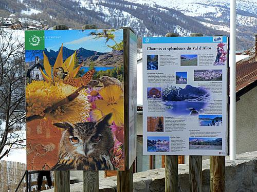 charmes et splenduers du Val d'Allos.jpg