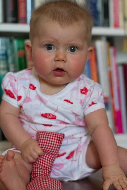 Emilia 7 months-7.jpg