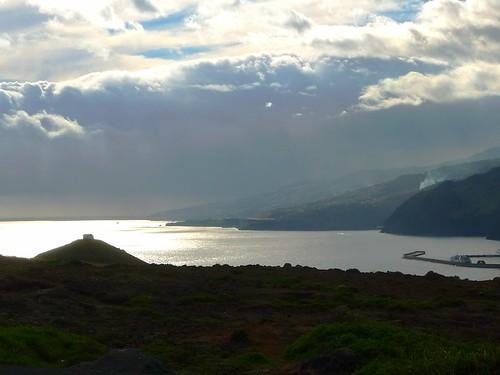 Wanderungen an der Nordostspitze Madeiras