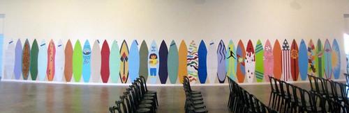 SurfboardsAfter-1