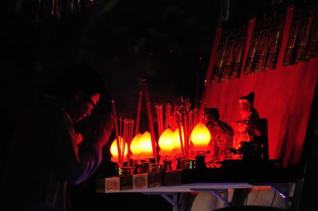 客庄12大節慶 客庄12大節慶-六堆祈福尖炮城(2012) 6784918354 474022cfc4 z