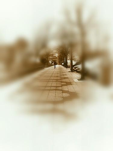Androidografia Barakaldo 763