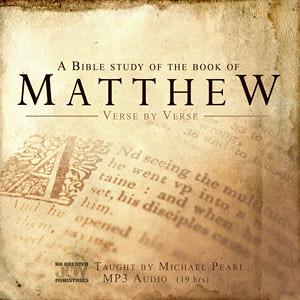 MatthewMP3_web_lg