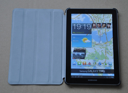 Samsung galaxy tab 7 7 cover case 01 flickr photo sharing