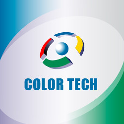 color-tech