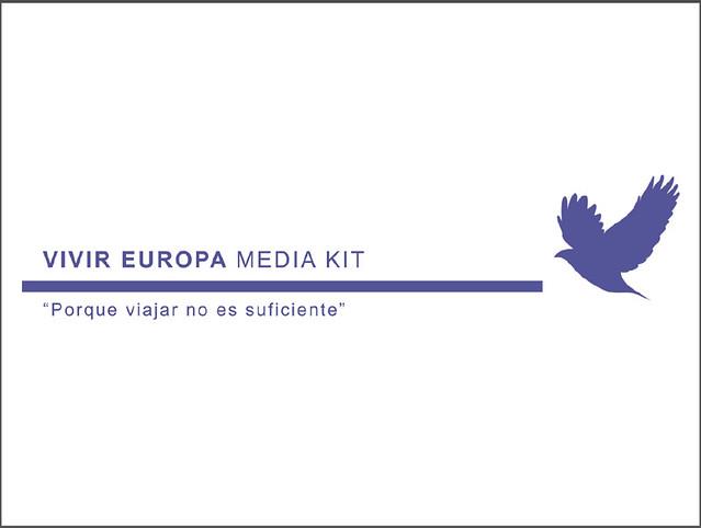media-kit-01